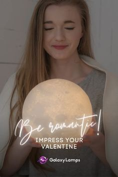 50Romantic Gifts Ideas to Impress the Love of Your Life – Galaxy Lamps Romantic Mood, Romantic Ideas, Most Romantic, Bedroom Designs For Couples, Bedroom Ideas, Romantic Gifts For Him, Gifts For Her, Romantic Decorations, Love Your Life
