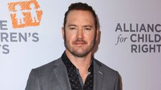 HAPPY 47th BIRTHDAY to MARK PAUL GOSSELAAR!! 3/1/21 Born Mark-Paul Harry Gosselaar, American actor. He is known for his television roles as Zack Morris in Saved by the Bell, Detective John Clark Jr. in NYPD Blue, and Peter Bash in Franklin & Bash. He was the lead in the 1998 film Dead Man on Campus and starred in the 2016 TV series Pitch. He was the lead actor in the 2019 TV series The Passage.
