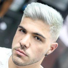"""73 Me gusta, 3 comentarios - PROFESSIONAL BARBER      MEL❤ (@joel_gonzalez_barber) en Instagram: """"AYER FUE EL DIA DEL COLOR Y QUE MAS QUEE MENOS QUE  AGRADECER A LOS NUEVOS VISITANTES QUE LLENAN…"""""""