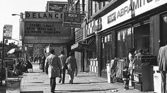 21 Photos Of New York City Street Scenes From The 1970s: Gothamist