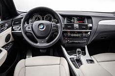 BMW-X4-2015.jpg (1000×665)