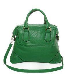 1ce3247d151b63 25 Best Bright Green Handbags images | Green clutch bags, Green ...