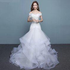 Not akoreanprincess com asian brides online let's not