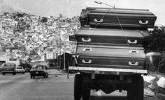 Caracazo se vive todos los días 27 Y 28 DE FEBRERO DE 1989