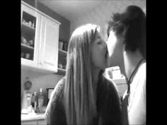 Retore - Vztah Na Dálku - YouTube