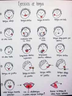 Raco de la llengua