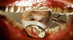 Dişçiye ne kadar sık gitmek gerek? ~ pratik sağlık