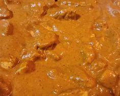 Recipe For Orange Rolls, Orange Recipes, Chicken Marinades, Chicken Recipes, Chicken Breast Curry, Vegetable Puree, Boneless Skinless Chicken, Gluten Free Chicken, Butter Chicken
