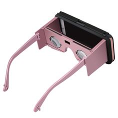 Find More 3D Glasses/ Virtual Reality Glasses Information about Real 3D Glasses Mobile Phone Case Virtual Reality Glasses For iPhone 6S Plus 5.5 Inch VR Box VR Case Private Home Theatre Silver,High Quality glasses to watch movies,China glasses motorcycle Suppliers, Cheap glasses cleaning cloth suppliers from Oneworld Official FlagShip Store on Aliexpress.com