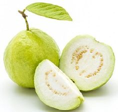 guava-for-premature-graying-of-hair