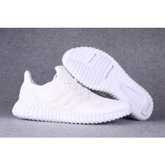 Mens Adidas Ultra Boost All White Yeezy Beckham Spring Summer,Discount shoes,cheap sneakers Cheap Sneakers, Cheap Shoes, Adidas Men, Adidas Sneakers, Girls Adidas, Shoes Sneakers, Sneakers Style, All White Ultra Boost, Nike Clearance Store