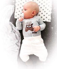 ❄️Gullklompen❄️ Elske Hust and claire sine klær #hustandclaire#denbeste#Mathiasmin#sjarmøren#kidsfashion#desember2015#star#white