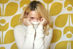 White cashmere turtleneck Uniqlo Белая кашемировая водолазка Uniqlo. #minimalism #cashmere #winterwardrobe #style #fashion #whiteturtleneck #turtleneck #rollneck #whitesweater #водолазка #мода #стиль #зимнийгардероб