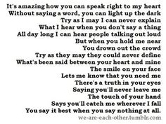 Hy Secrets In Stereo Lyrics You Wedding Songs Pinterest And Watches