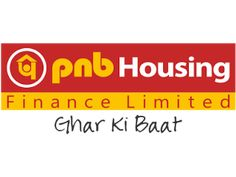Home Loans for everyone by PNB Housing Finance
