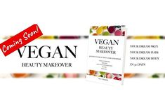 An interview with Dr Morse! A raw vegan dentist and a new vegan makeover book. It's been a Raw Adventure Dr Morse, Beauty Makeover, Raw Vegan Recipes, Vegan Beauty, 30 Day, Self Esteem, Free Ebooks, Detox, Interview