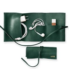 Leather Gifts, Leather Pouch, Leather Cover, Leather Craft, Leather Bags, Leather Backpacks, Handmade Leather, Green Leather, Vintage Leather