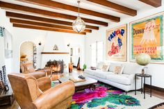 See+more+images+from+2015's+homes+of+the+year!+on+domino.com