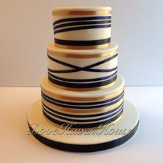 Wedding Cakes, Modern, Trendy Tree, Wedding Pie Table, Wedding Cake, Cake Wedding, Wedding Sheet Cakes