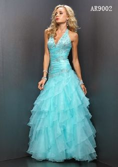 formal and prom dresses