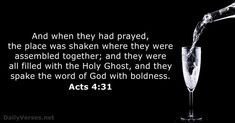 62 Bible Verses about Prayer - KJV - DailyVerses.net Bible Verses About Prayer, Be Careful For Nothing, Pray Without Ceasing, Holy Ghost, Word Of God, Prayers, Words, Worship, Dutch