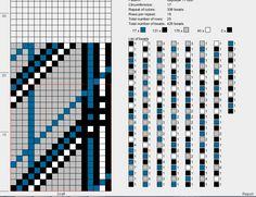 барб.PNG 864×664 pixels