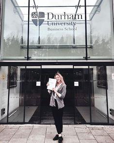 one step closer to 💰💎🍾 Durham University, One Step, First Step, Closer, Instagram, Fashion, Moda, Fashion Styles, Fashion Illustrations