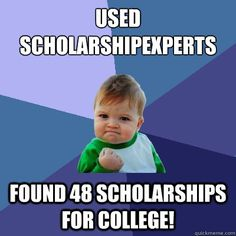 superpower scholarship winners essays