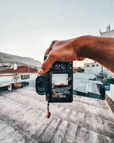 Cape Town, Sony, Things To Sell, Instagram