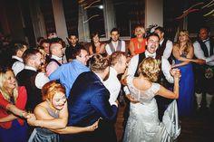 Best Wedding Photographer
