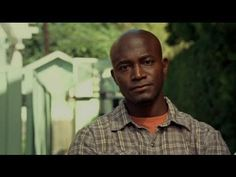 Taye Diggs takes on his toughest role yet: playing Reggie, a man trying to keep his family from going hungry each night in Detroit. Find more real hunger stories from Feeding America at http://feedingamerica.org/hunger