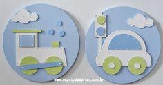 ES NIÑO....❤ Nursery Pictures, Baby Bedroom, Baby Boy Rooms, Baby Scrapbook, Painting For Kids, Baby Crafts, Baby Wall Decor, Baby Nursery Decor, Kids Room Art