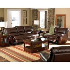 leather living room furniture sets. Exellent Sets Wildon Home Red Bluff Dual Reclining Living Room Collection  ReclinersSofasLoveseat   To Leather Furniture Sets C