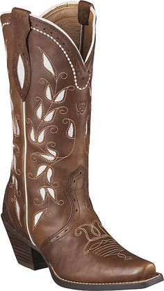 Ariat Maestro Pro Dress English Tall Boots Style Women Shoes ...