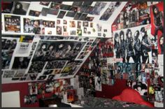 I want this room.so bad.