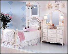 Stanley kids bedroom furniture www Sheelys.com #SheelysFurniture