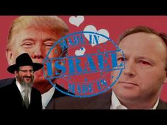(15) TRUMP A TOTAL PSYOP - MILITARY INTELLIGENCE - RUSSIAN MAFIA - YouTube