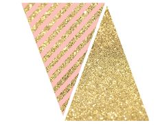 www.papertraildesign.com wp-content uploads 2016 03 pink-gold-bigger.jpg