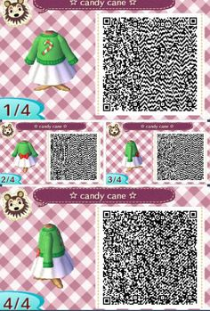 Acnl Picnic Blanket Qr Code Google Search Animal Crossing New Leaf
