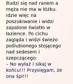 Noc poślubna... ;) - Zgrywne.pl - Humor i Sentencje