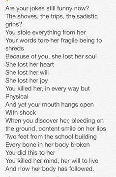 Death marilyn monroe poem critical essay