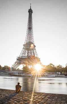 A new morning in Paris by les photos du seb on 500px