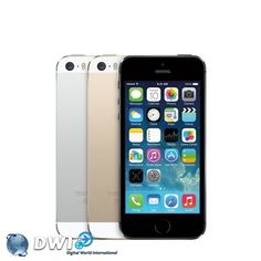 cheap mobile - Compare Price Before You Buy Iphone 5s, Apple Iphone, Mobile Price, Cheap Mobile, Digital
