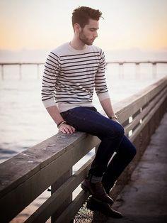 suéter masculino, como usar (18)