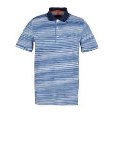 Short-sleeved polo | Fall Winter 15-16 | Men