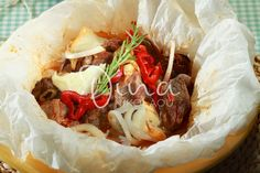 Camembert Cheese, Cabbage, Tacos, Food And Drink, Mexican, Menu, Vegetables, Ethnic Recipes, Zip