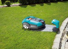 automower rasenroboter bmw. Black Bedroom Furniture Sets. Home Design Ideas