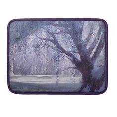 Elsa 1 sleeves for MacBooks #elsa #macbook #sleeves #covers #frozen #disney