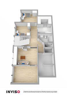 (2) FINN – Arkitekttegnet, spennende og solid enebolig sentralt på Ajer. Flott utsikt. MÅ SEES!