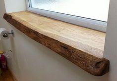 15 splendide decorazioni rustiche in legno! Lasciatevi ispirare